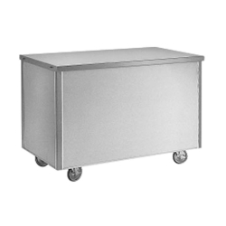 Utility Serving Counter