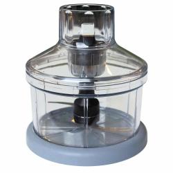 Vertical Cutter Accessories Mixer