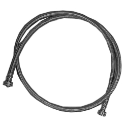Water Connector Hose