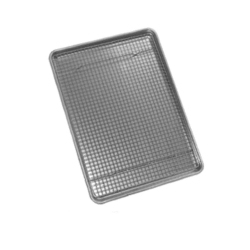 Wire Pan Rack & Grate