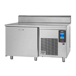 Work Top Freezer Counter